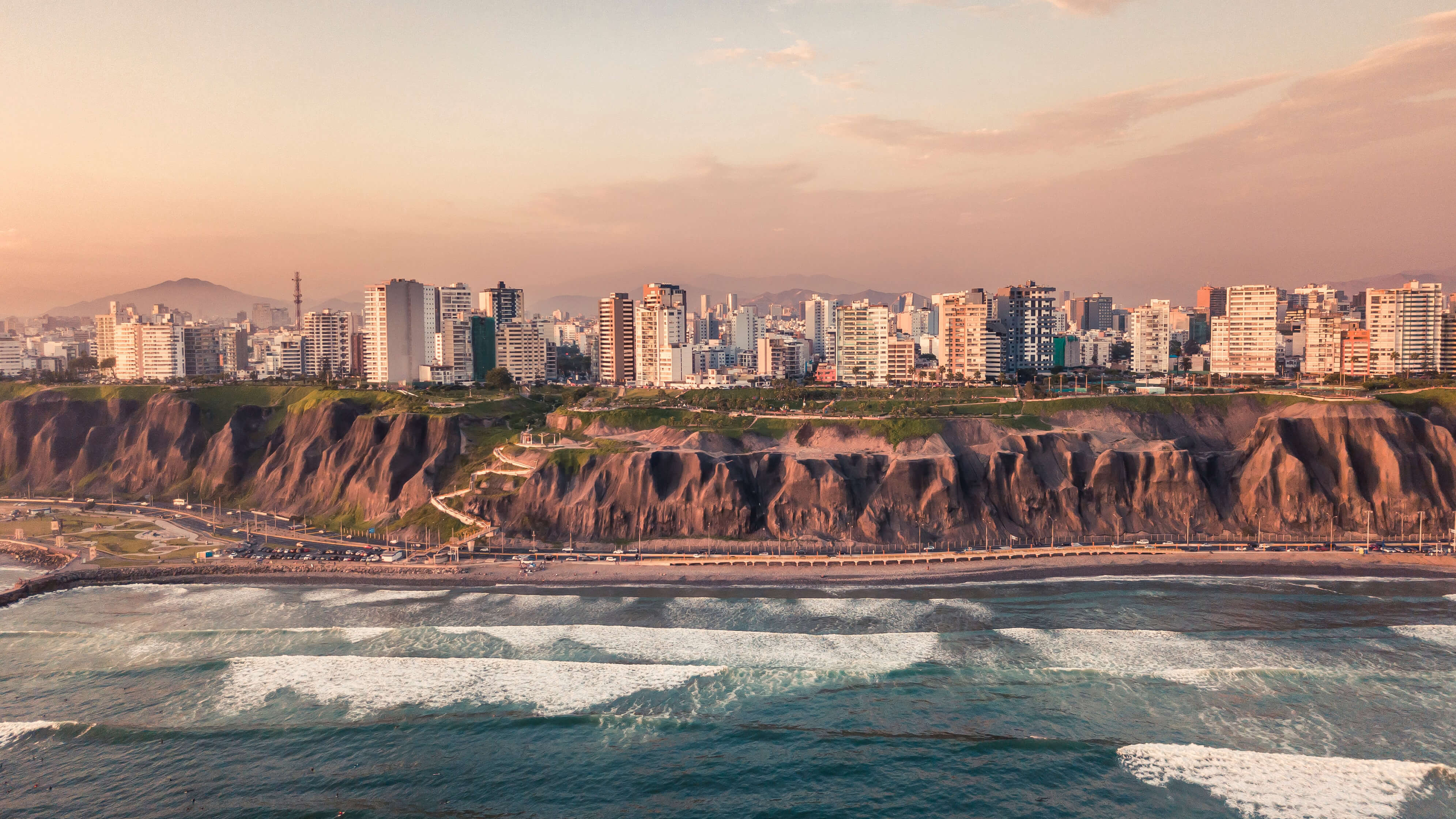 Your Perfect Peru