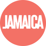 More to Jamaica Community Portal and Campaign