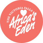Victoria Falls Tourism Association
