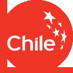 Chile a la Carte