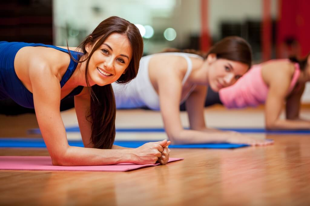7 Things to Think About When Buying Yoga Studio Software