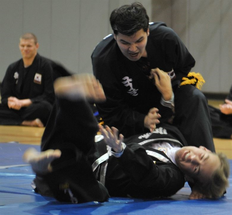 7 Essential Resources for Martial Arts Schools