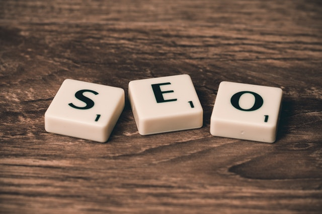 2020 SEO Tips to Increase Fitness Business Leads