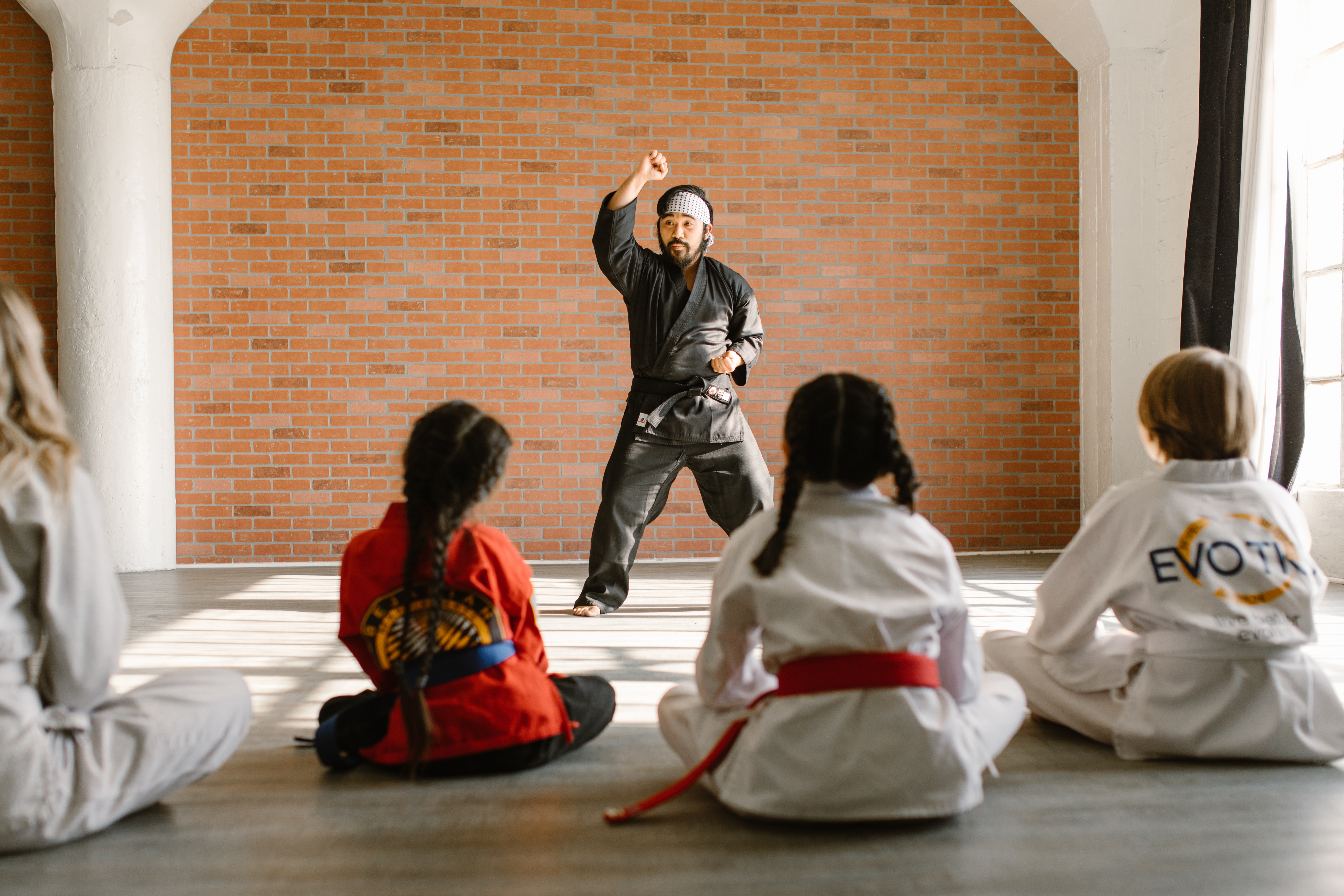 How Much Does It Cost To Run A Dojo? - Clubworx