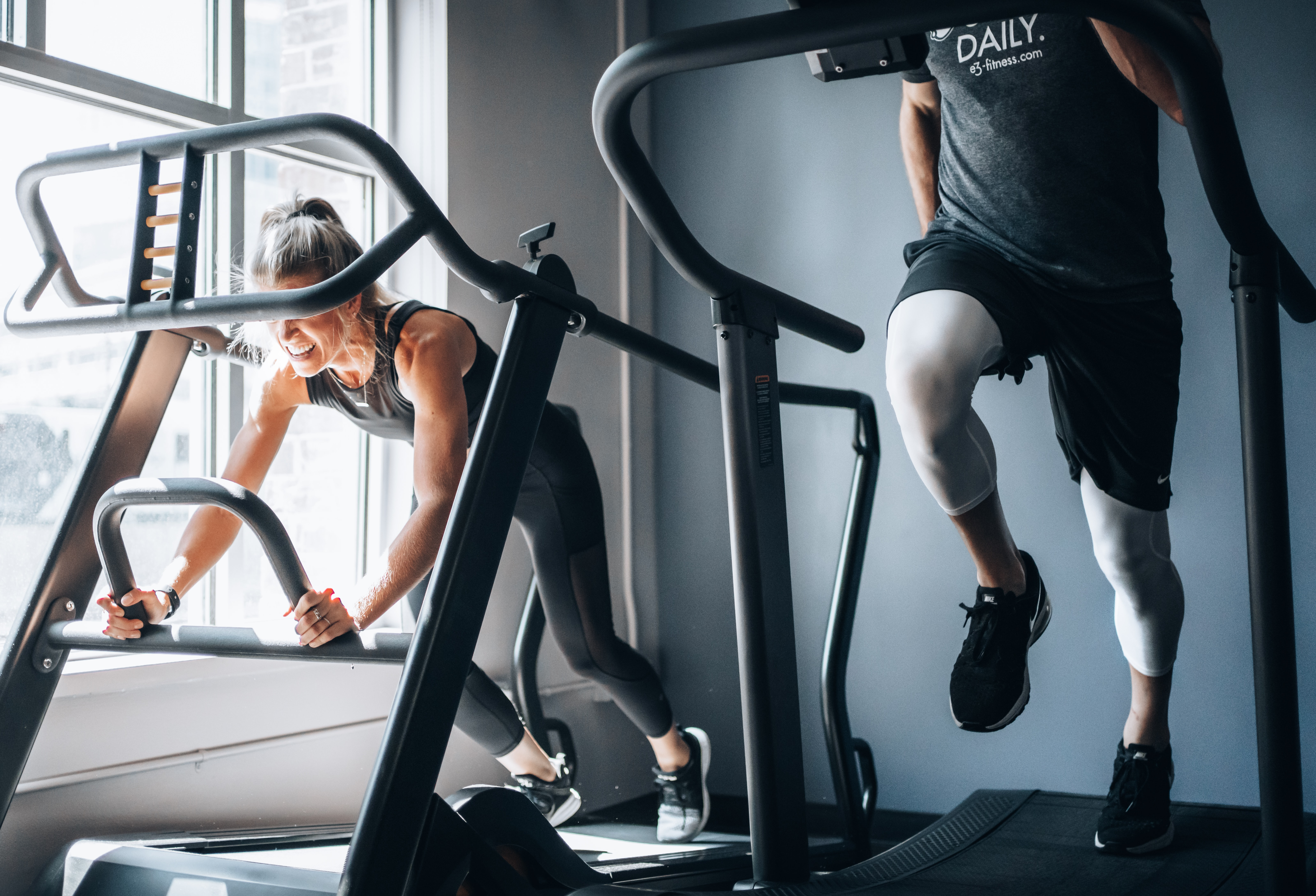 How To Manage A Gym — Top 6 Gym Management Tips - Clubworx