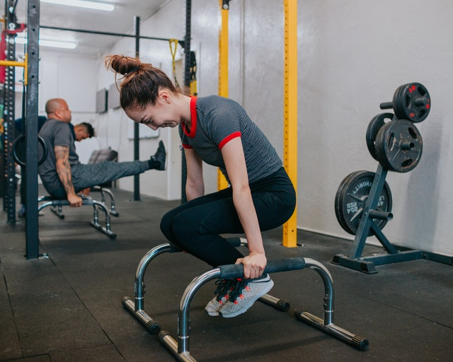 5 Easy Ways To Get More Leads For Your Gym In 2021 -  Clubworx