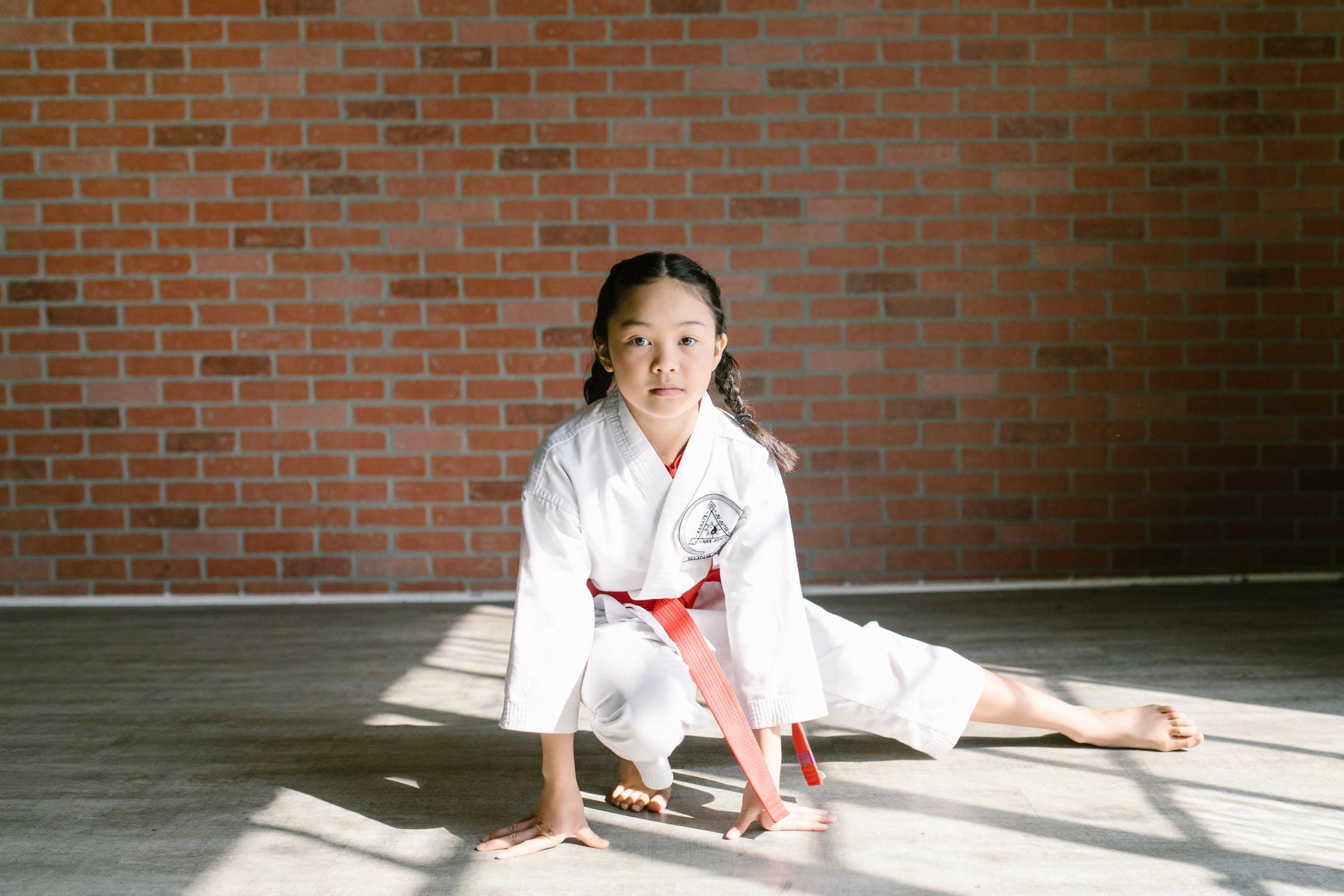 How To Grow A Martial Arts School - Clubworx