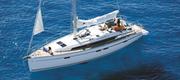 Cruiser 46