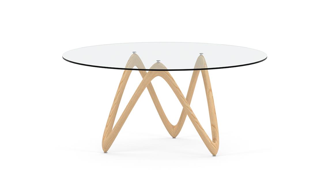 Medusa Table