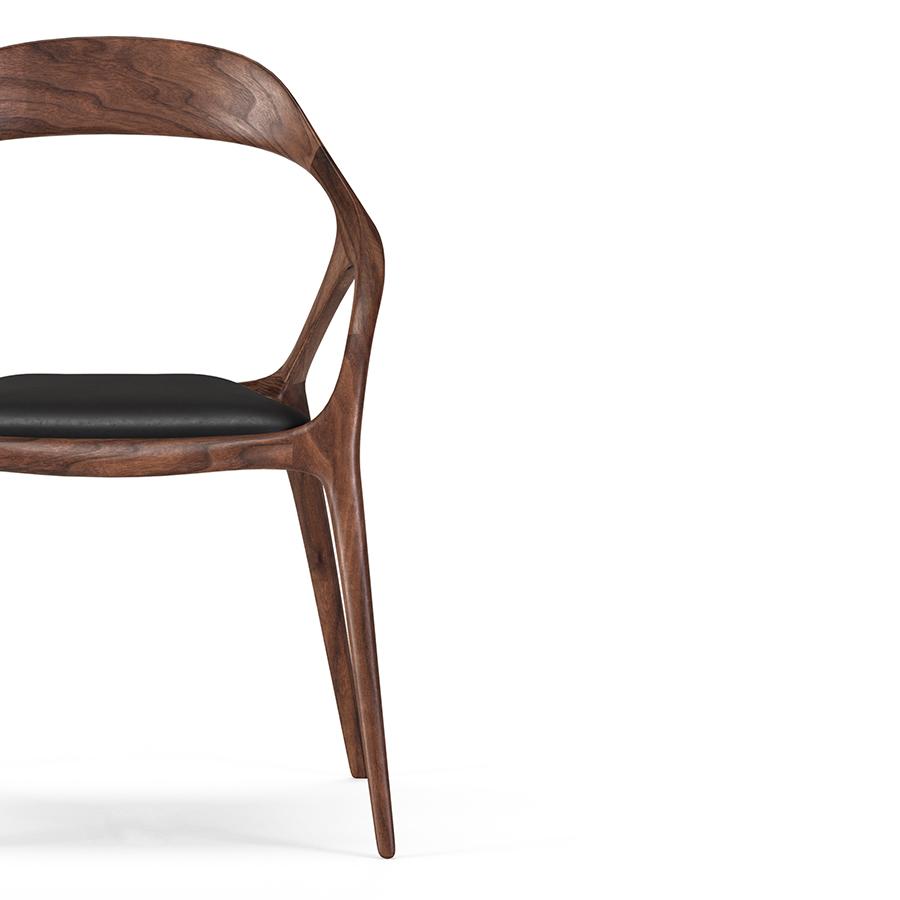 Lhea Chair