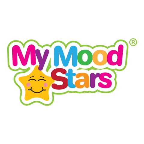 My Mood Stars logo