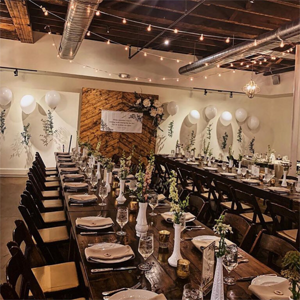 all-saints-chapel-rustic-reception
