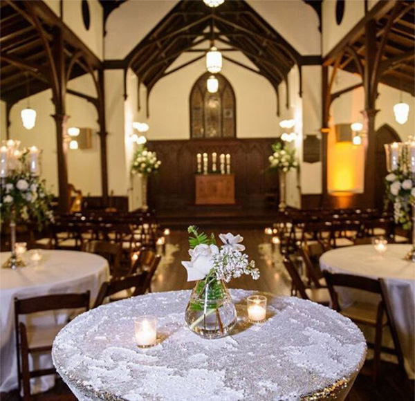 all-saints-chapel-cocktail-tables-ceremony-seating
