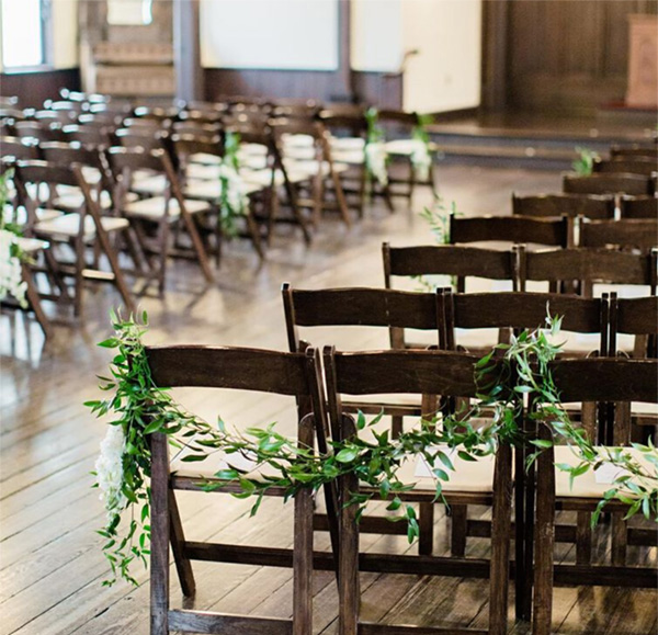 all-saints-chapel-chairs-with-garland