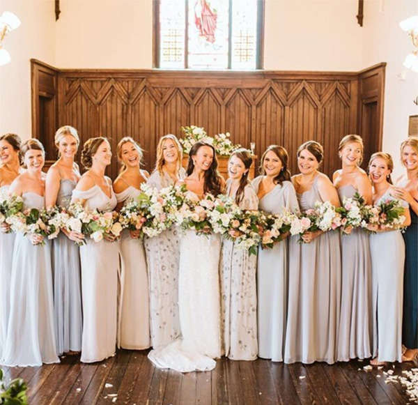 all-saints-chapel-bridal-party-at-altar