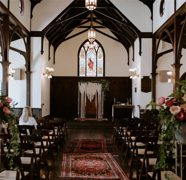 all-saints-chapel-rug-lined-aisle