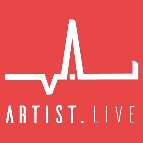 https://artist.live/fr/