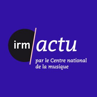 https://www.irma.asso.fr/