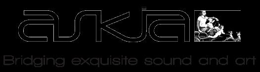 https://www.askja-audio.com/FR/index.html