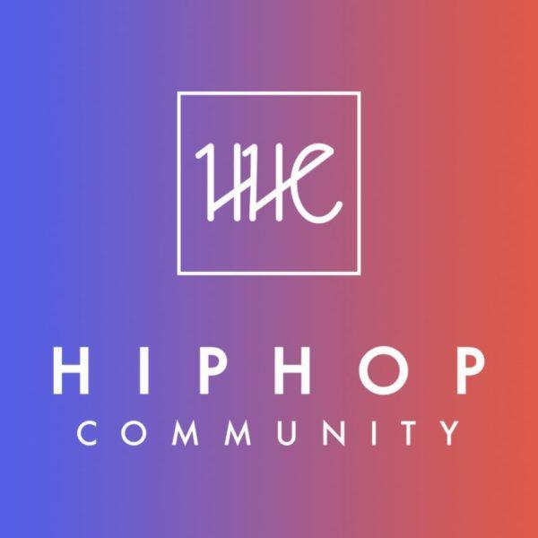 https://www.hiphopcommunity.fr/