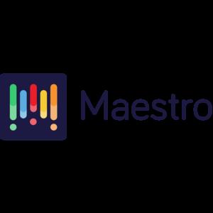 https://www.linkedin.com/company/maestro-corporation/?originalSubdomain=fr