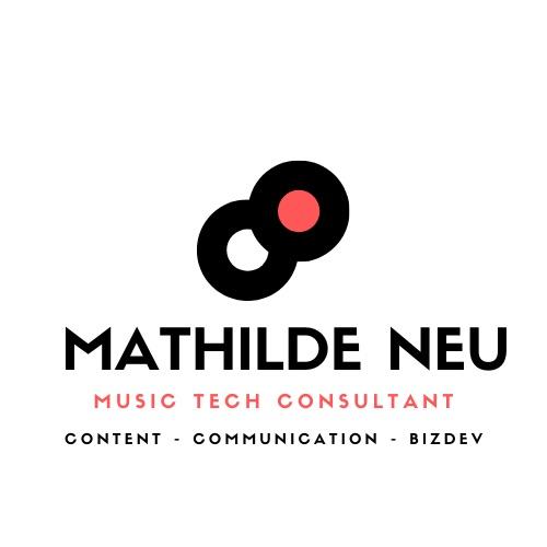https://www.linkedin.com/in/mathildeneu/