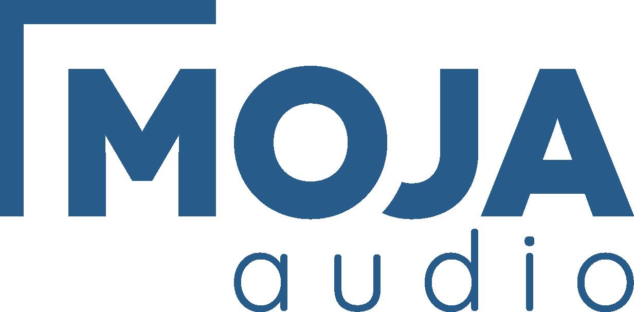 https://www.moja-audio.com/fr/home