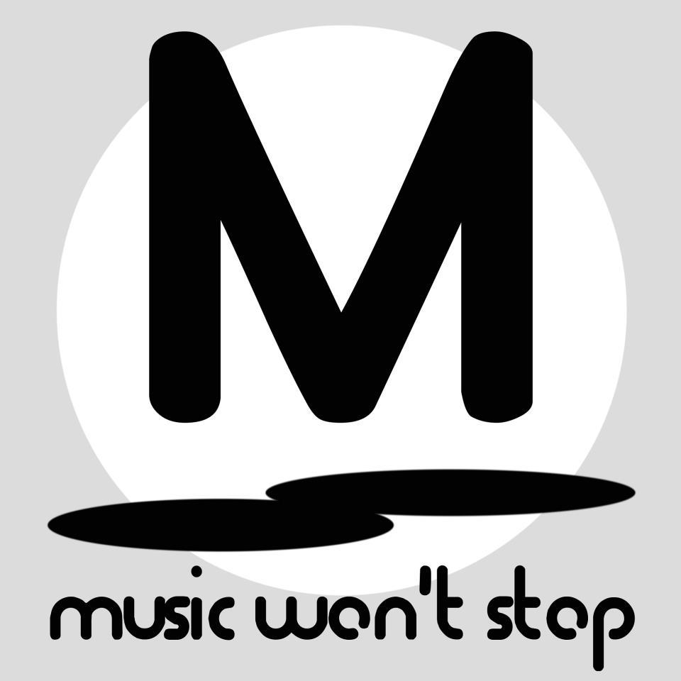 http://www.musicwontstop.com/