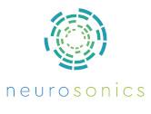 https://neurosonics.eu/