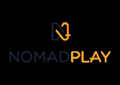 https://www.nomadplay.app/fr/