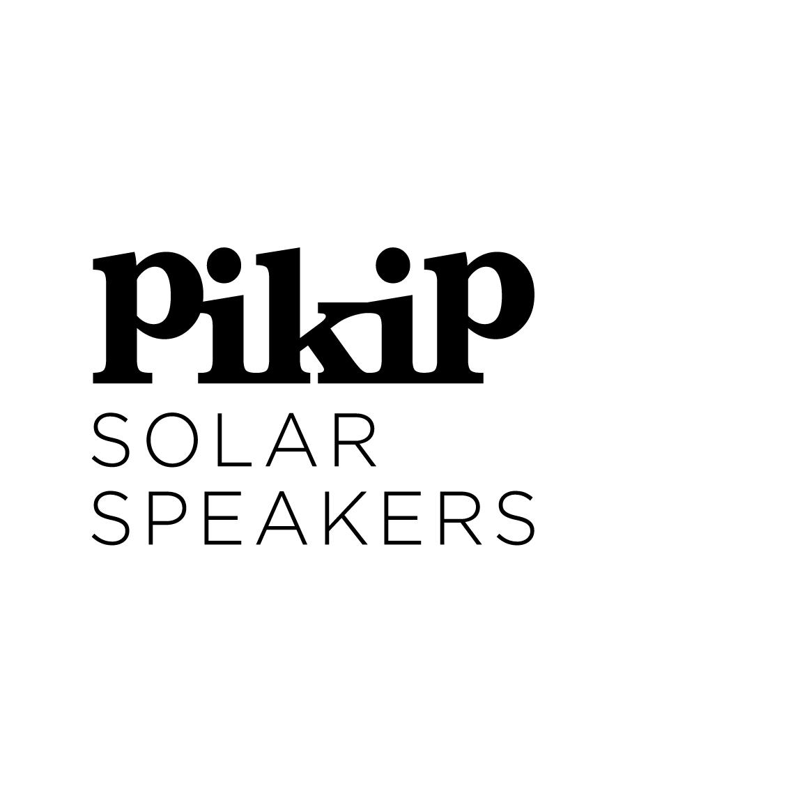 https://www.pikip-solarspeakers.com/fr