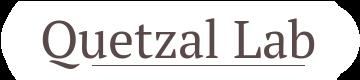 https://quetzal-lab.com/