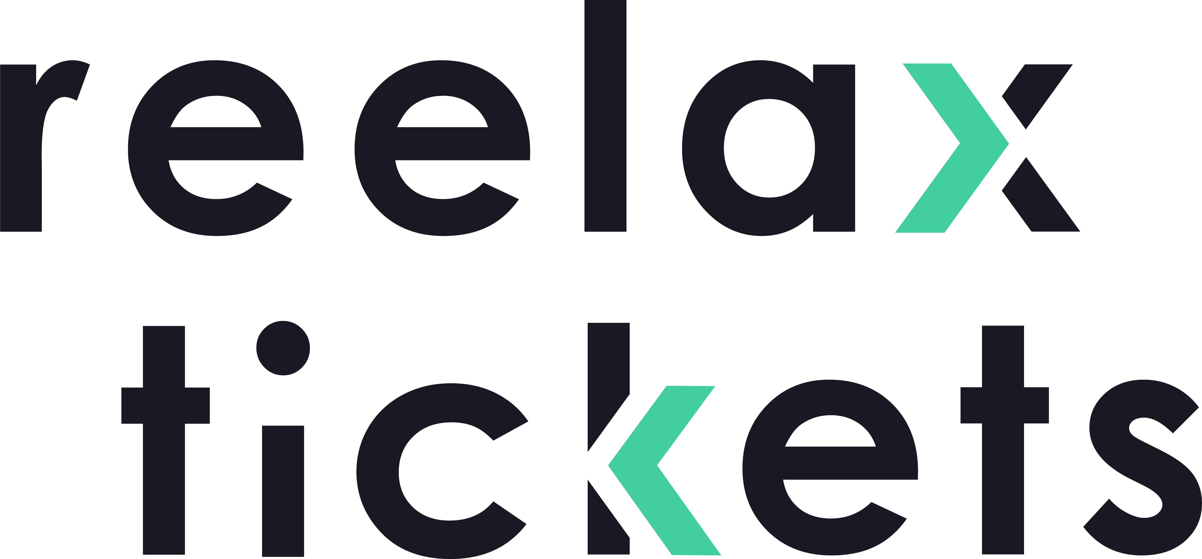 https://reelax-tickets.com/