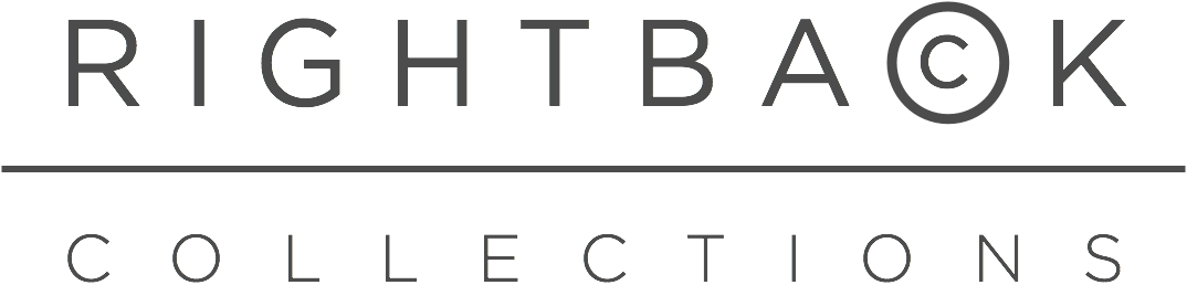 https://rightback-collections.com/