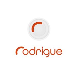 http://rodrigue-solution.com/