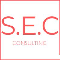 https://www.linkedin.com/company/semah-entertainment-consulting---s.e.c./