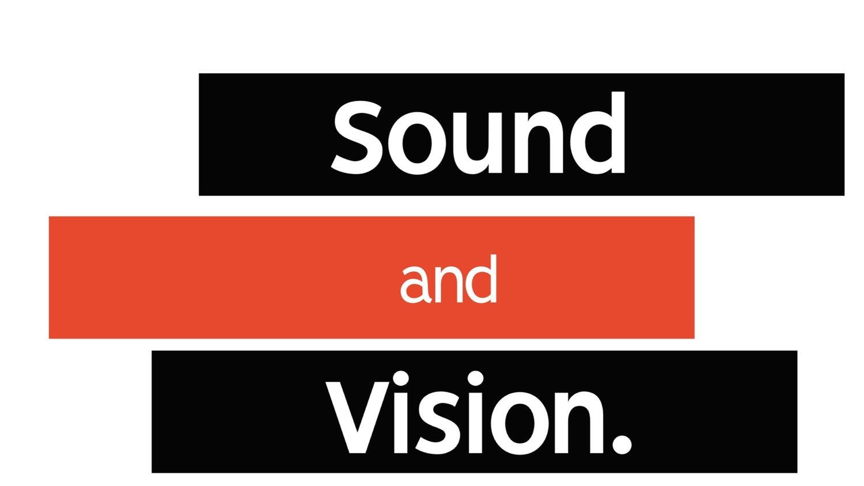 https://soundandvision.online/
