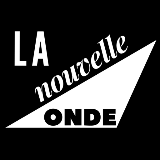 https://lanouvelleonde.com/