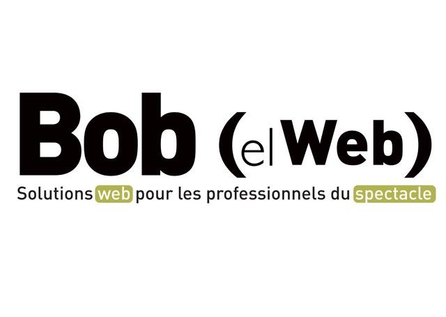 https://bobelweb.eu/