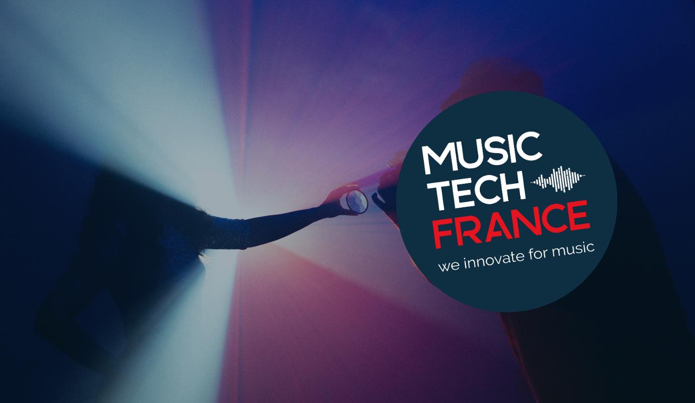 Assemblée Générale de Music Tech France