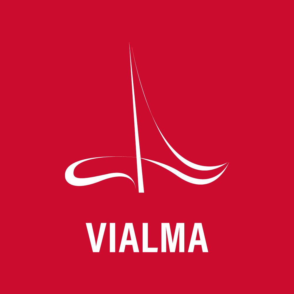https://www.vialma.com/fr
