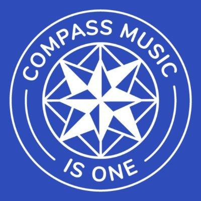 https://www.compass-music.com/