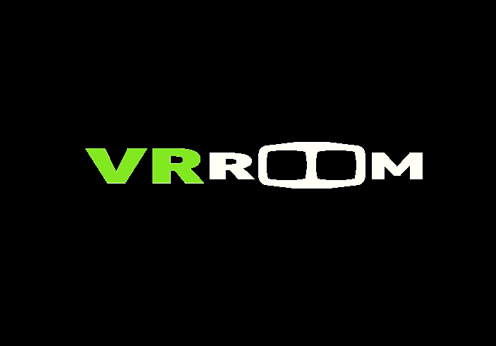 https://vrroom.studio/
