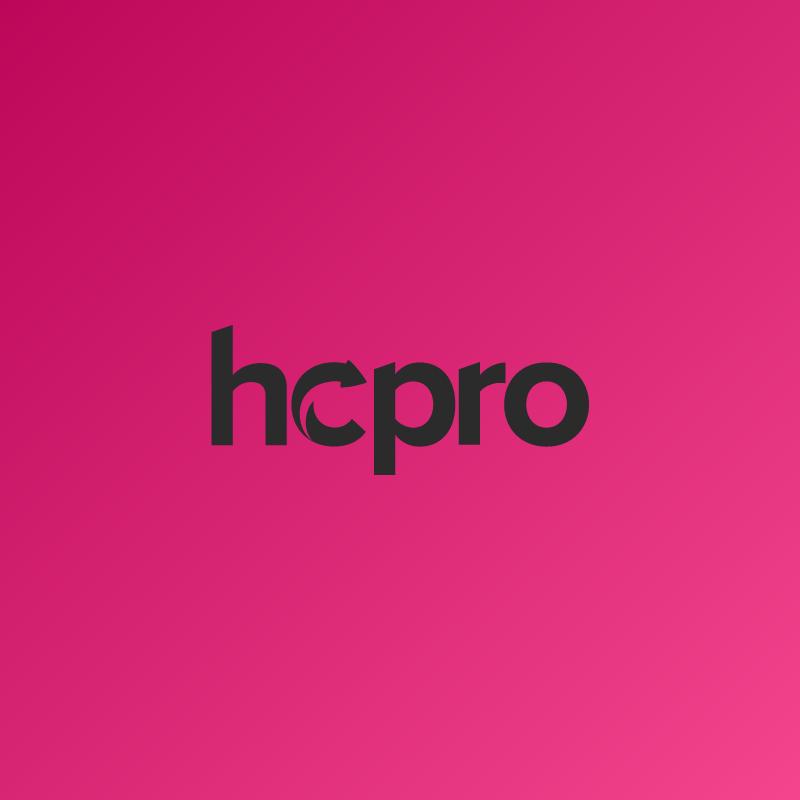 hcpro