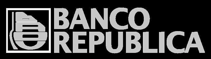 BROU logo