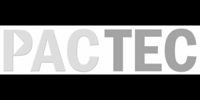 pactec logo