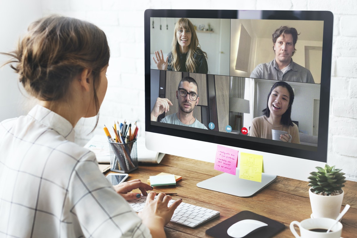 How to create an effective internal communications plan