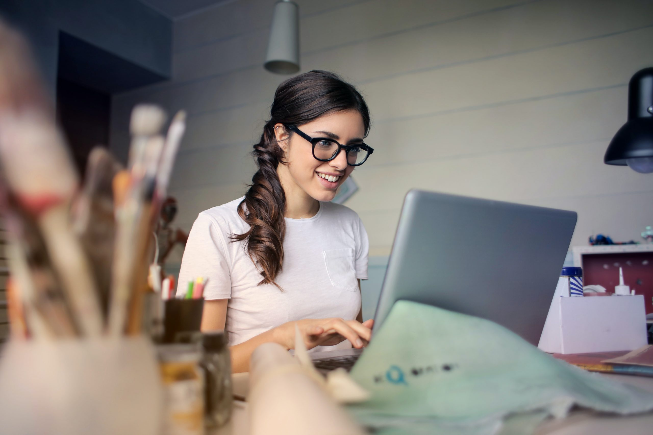 How to make an internal communications plan