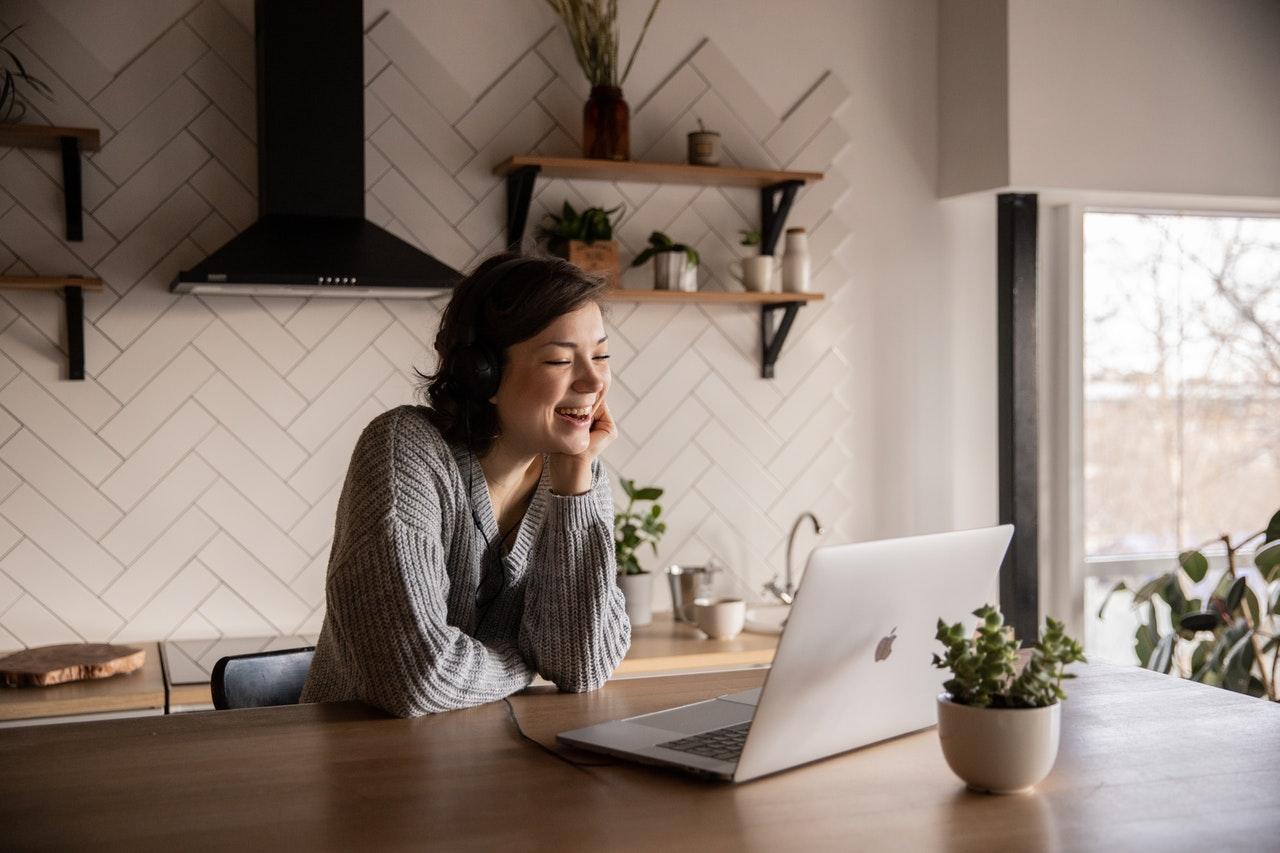 Internal communications plan: employee wellness
