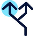Channels 7 Principle icon